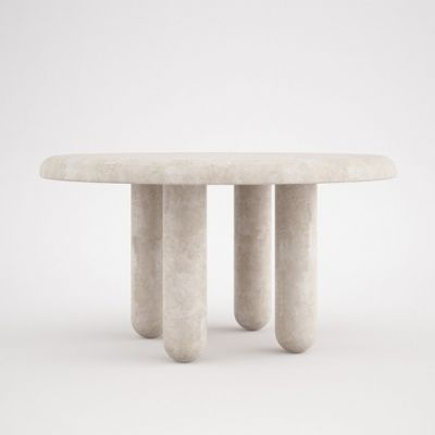 Orsetto dining table