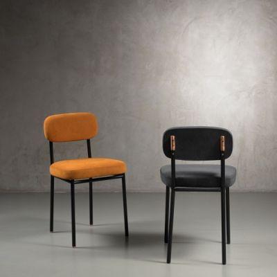 Chair Dualita