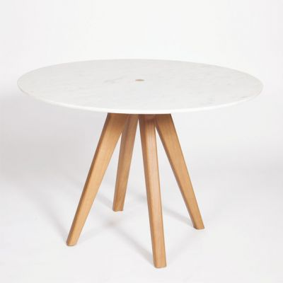ARTHUR, Round Table