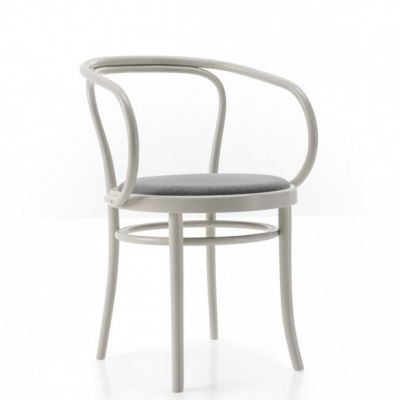 Wiener Stuhl