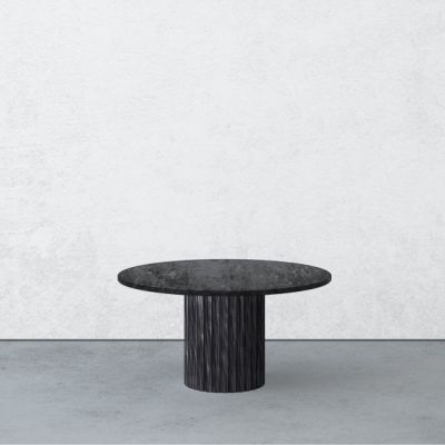 KITAYAMA TABLES