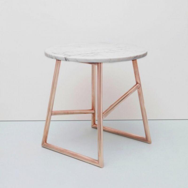 Algedi Table