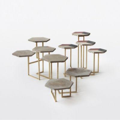 Petit Table de Milàn