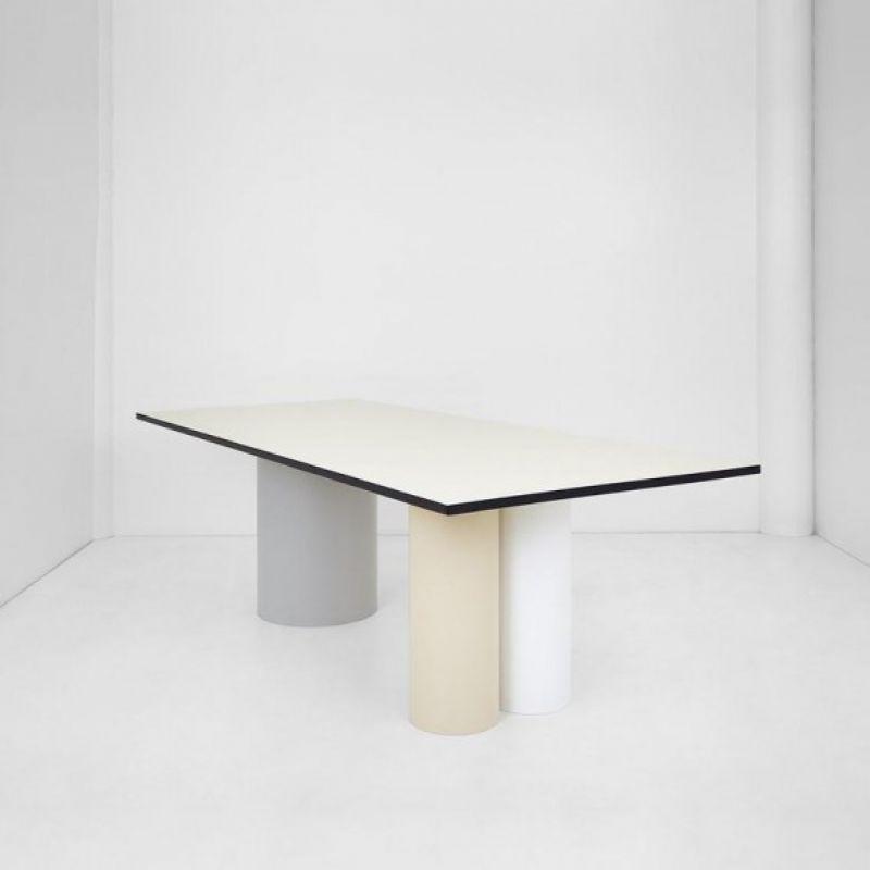 Slon Rectangle Table