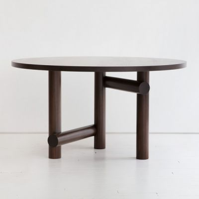 KENNY DINING TABLE