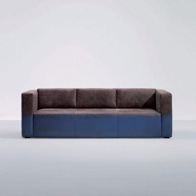 The Grand River Sofa