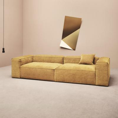 Cosima Modular Sofa