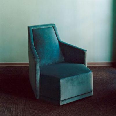 P4 Lavinia Low Chair