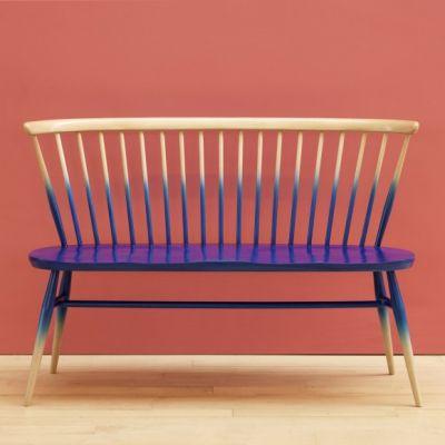 Love Seat Bench