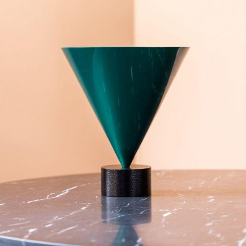 Trophé Vase