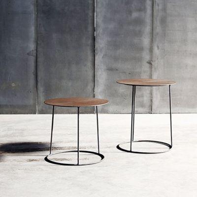 NIMBUS II- coffee table