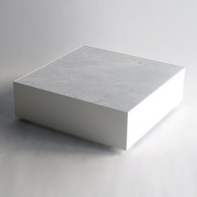 Marble Ballot
