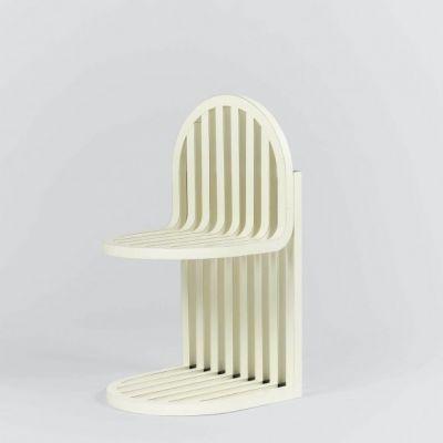 Tennis Chair