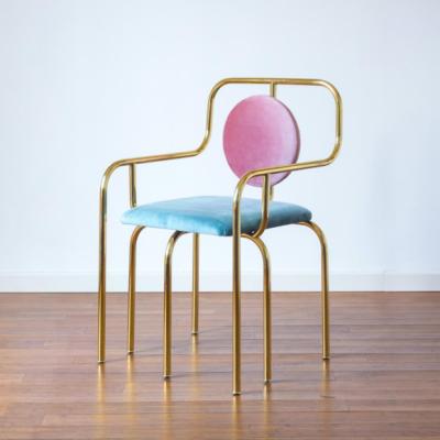 Margin Chair