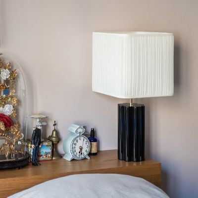 Gioia Table Lamp