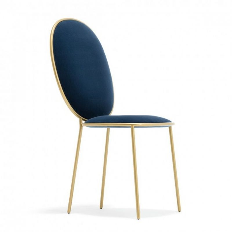 STAY DINING CHAIR