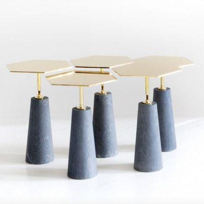 HAWLEY SIDE TABLE