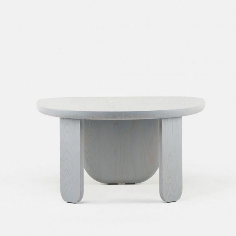 Kim Small Nesting Table