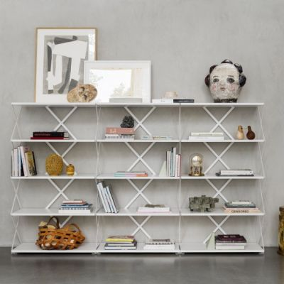 Lift 10 Shelf