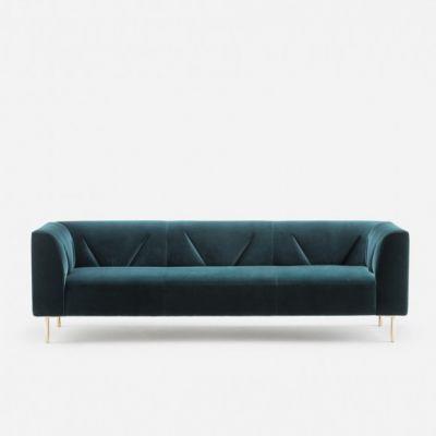 Gates Sofa