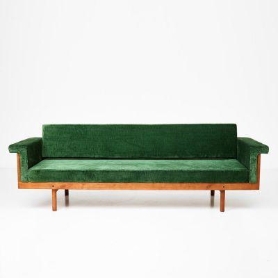 Naeko sofa