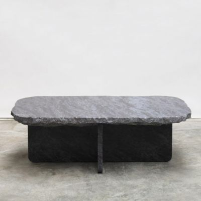 Fragments Coffee Table Cross