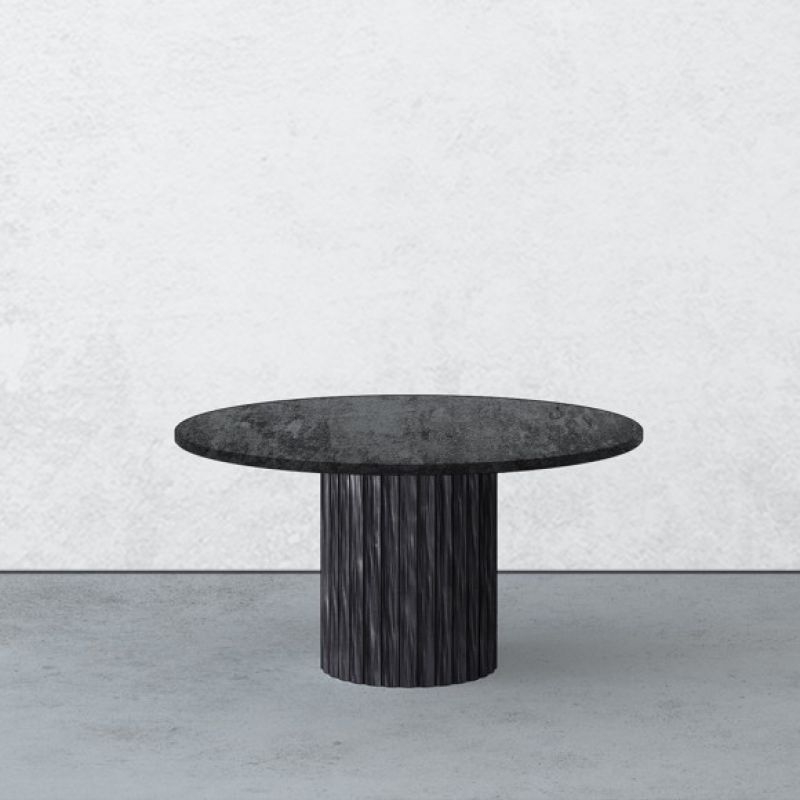 KITAYAMA TABLES