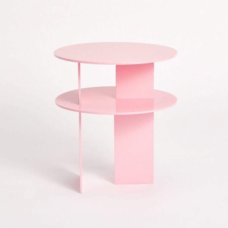 Sanora Side Table