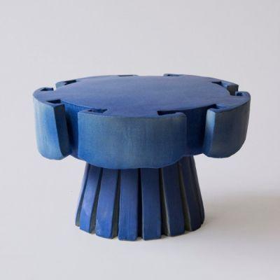 Stricker Table 02