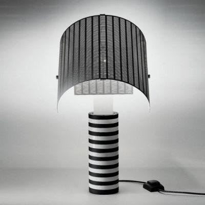 Shogun Tavolo Table Lamp