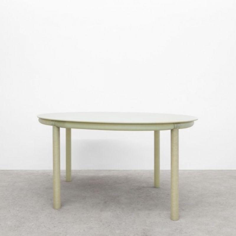 Fiberglass Table
