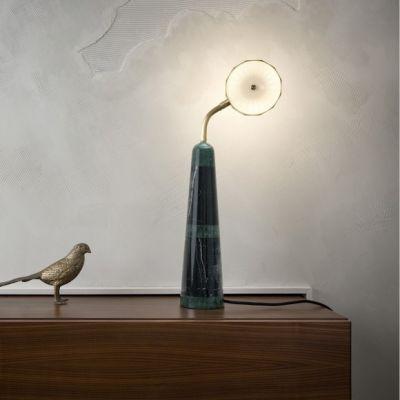SAT Reading Lamp