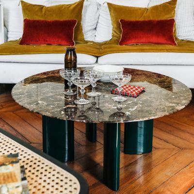 Carlotta Coffee Table