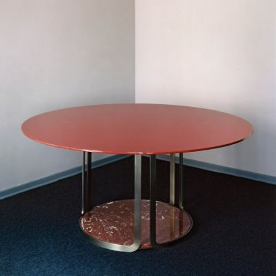 T3 Penelope Table