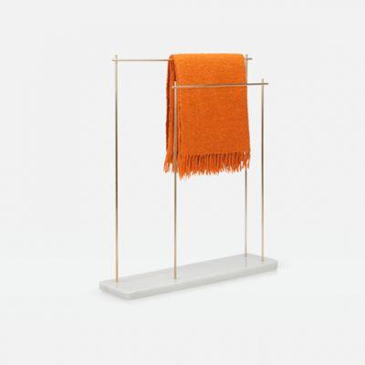 MARBLELOUS towel Handel