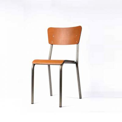 ML Chair 45