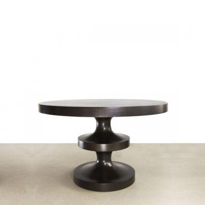 Table Bishop