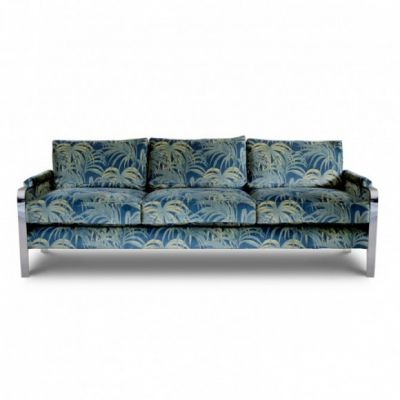 PALMERAL 'Martello' Sofa