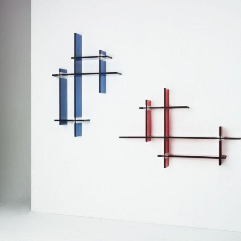 Playtime Modular Shelf