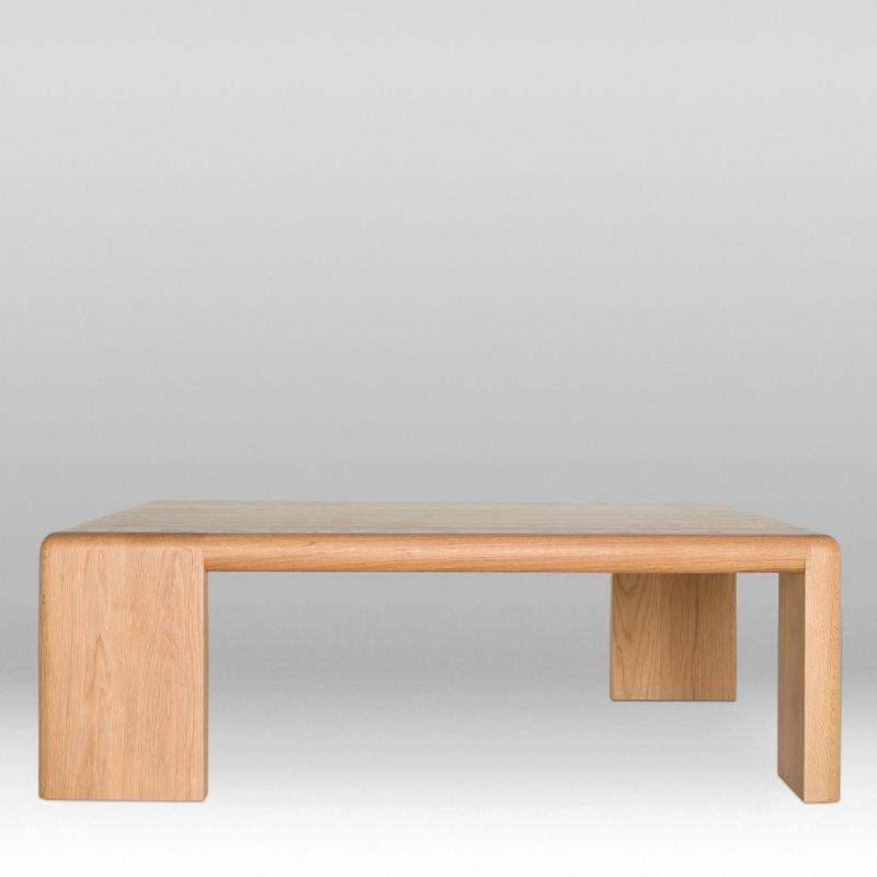 Tim Table