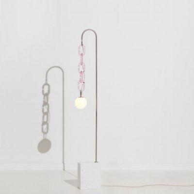 Cerine Floor Lamp