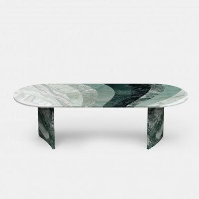 MAREA DINING TABLE