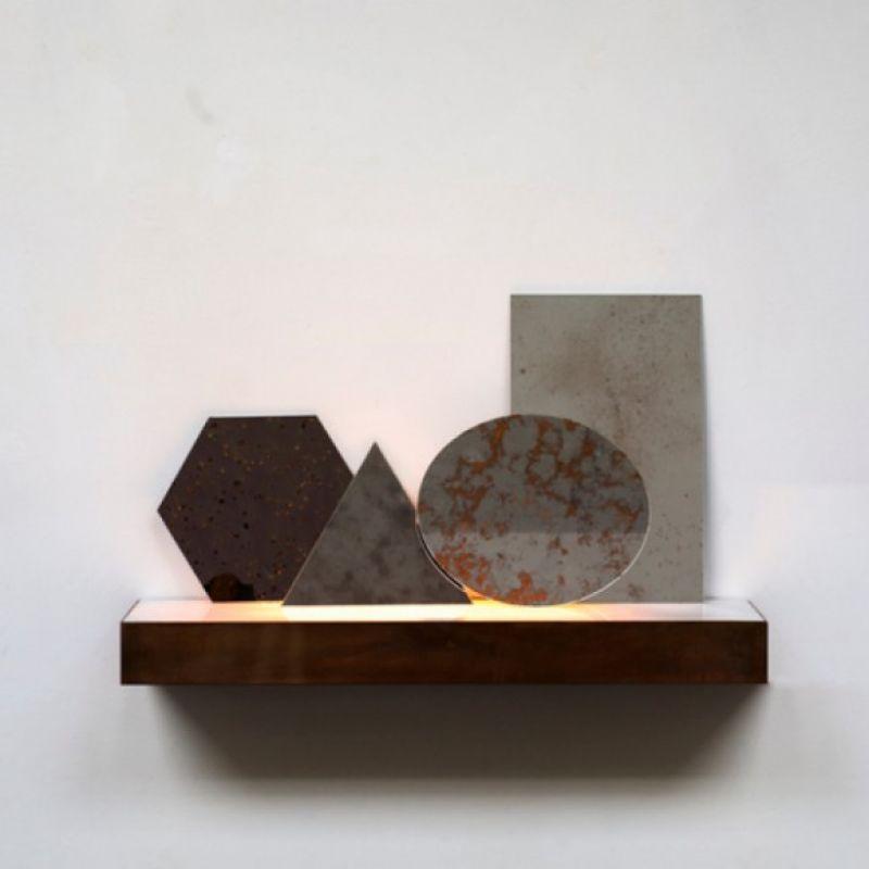 Euclide