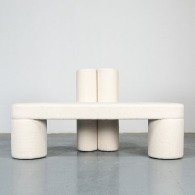 Ari bench