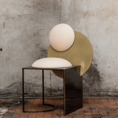 Celeste Chair