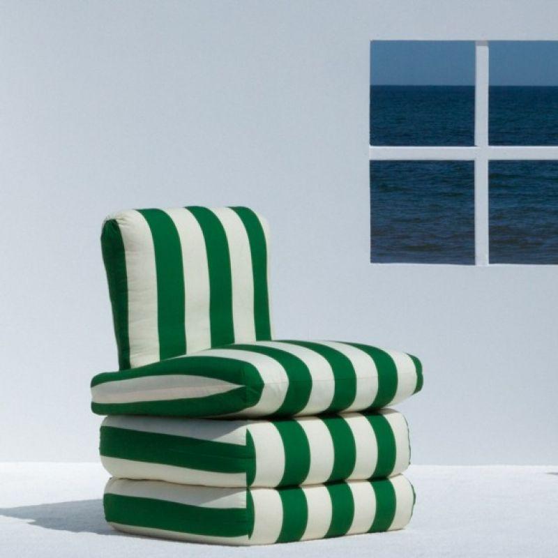 Pillow Chair