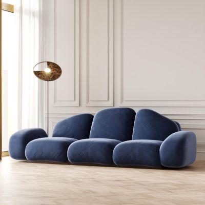 The Legend Sofa