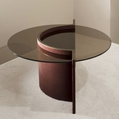 TORUS COFFEE TABLE