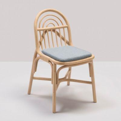 SILLON chair