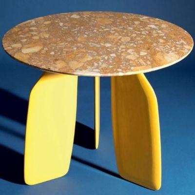Bavaresk Table